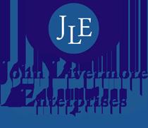 John Livermore Enterprises - Professional Arbitration
